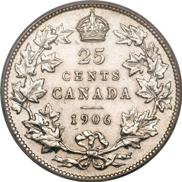 How to Tell If Your Gold and Silver Coins Are Worth Anything