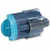 Xerox Phaser 106R01271 Cyan Compatible Laser Toner
