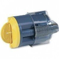 Xerox Phaser 106R01273 Yellow Compatible Laser Toner