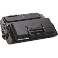 Xerox Phaser 106R01374 106R01373 Black Laser Toner Cartridges