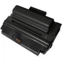Xerox Phaser 106R01412 Black Laser Toner Cartridges