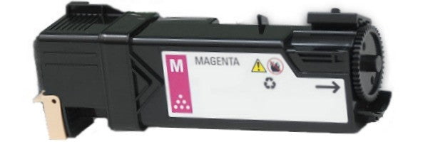 Xerox Phaser 106R01478 Magenta Toner Cartridge
