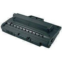 Xerox Phaser 3150 Compatible Toner Cartridge