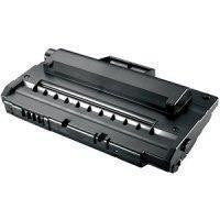 Xerox Phaser 3115/3120/2121/2130 Compatible Toner Cartridge