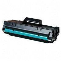 Phaser 5400 Series Compatible Toner Cartridge