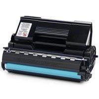 Xerox 113R00712 113R712 Black Toner Cartridge