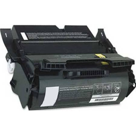 Lexmark 12A6765, 12A6865 Compatible Toner Cartridge