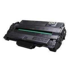 Dell 330-9523 (7H53W) High Yield Black Toner Cartridge