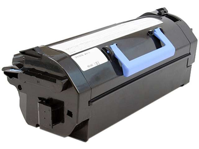 Dell 332-0131,03YNJ, 98VWN Toner Cartridge