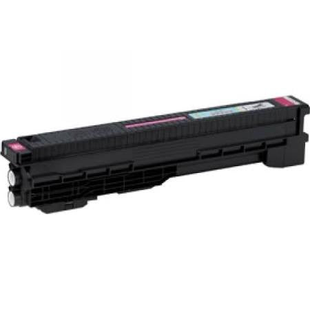 7627A01AA Compatible Magenta Cartridge