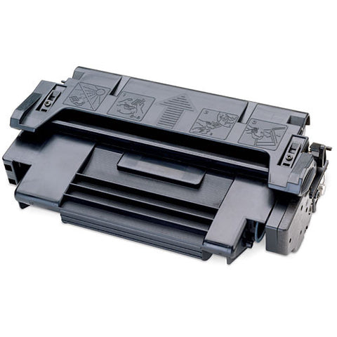 HP Laserjet 92298X 92298A Toner Cartridge