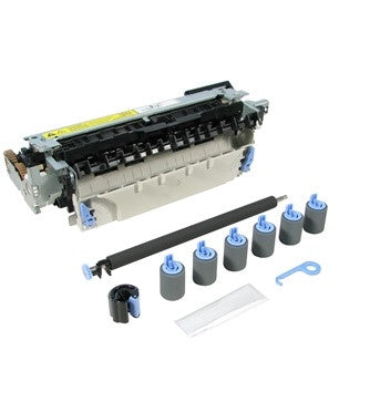 Compatible LaserJet C8057A HP 4100 Maintenance Kit
