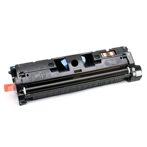HP C9700A Toner Cartridge