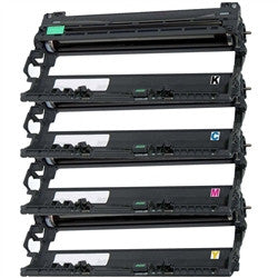 DR210CL DRUM Toner Cartridge