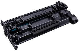 CF226X 9,000 Page Black Cartridge