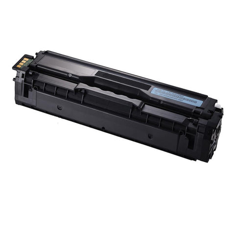 Samsung CLT-C504S Toner Cartridge