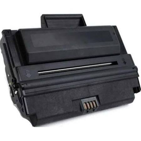 Xerox CWAA0716 Toner Cartridge