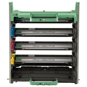 DR110CL DRUM Toner Cartridge
