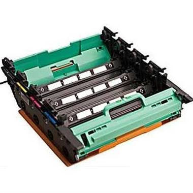 DR310CL DRUM DR-310 CL DR-310CL for MFC-9970cdw Toner Cartridge