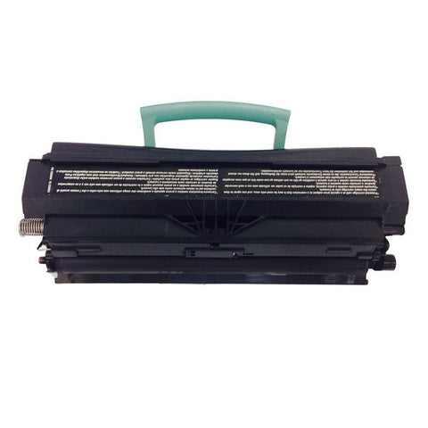 Lexmark E250A11A Toner Cartridge