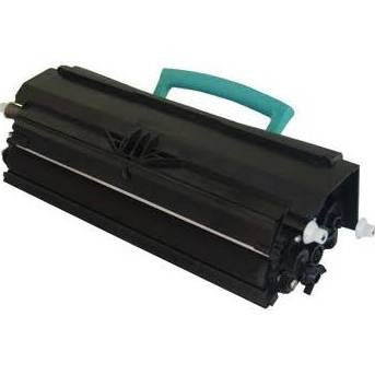 Lexmark E260A11A Toner Cartridge