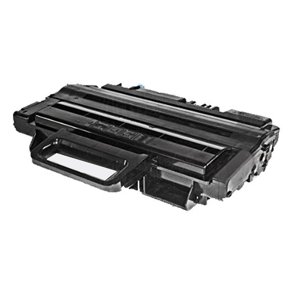 Samsung ML-D2850B Toner Cartridge