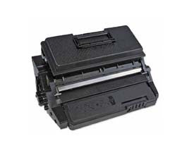 Samsung ML-D4550B Toner Cartridge