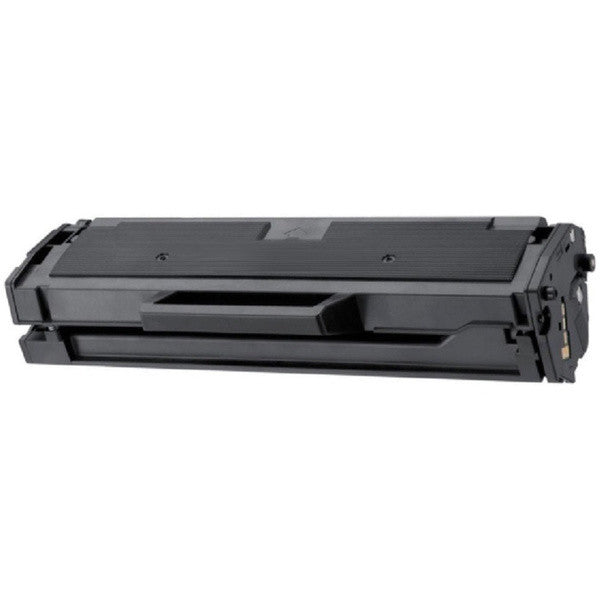 Samsung MLT-D101S Toner Cartridge