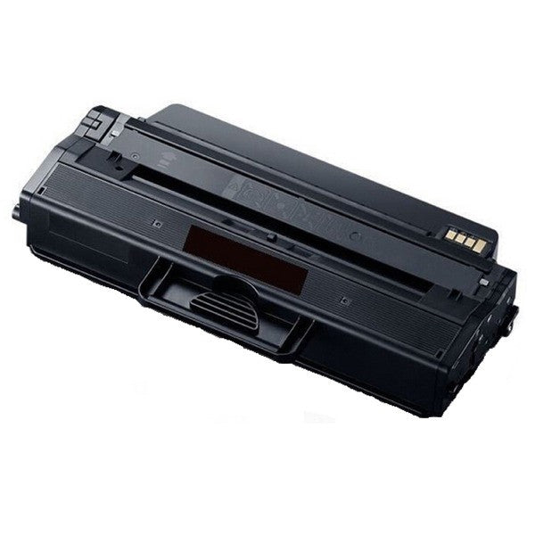 Samsung MLT-D115L Toner Cartridge