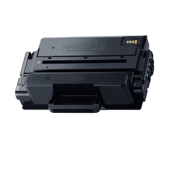 Samsung MLT-D203L Toner Cartridge