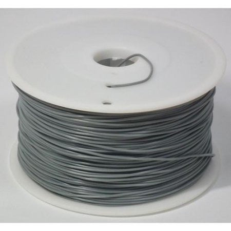 N3D-ABS-GY 3D Printer ABS filament 1.75mm 1kg spool -