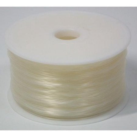 N3D-ABS-Na 3D Printer ABS filament 1.75mm 1kg spool - Nature