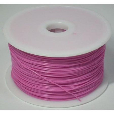 N3D-PLA-Pink 3D Printer PLA filament 1.75mm 1kg spool - Pink (Solid color) for 3D Printing