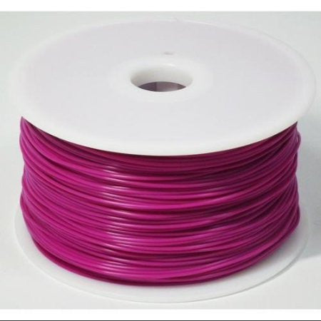 N3D-PLA-Pu 3D Printer PLA filament 1.75mm 1kg spool - Purple (Solid color) for 3D Printing
