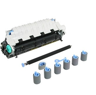 Q2429A HP Compatible LaserJet 4200 110-volt Maintenance Kit