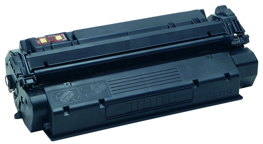 HP Q2613X Toner Cartridge