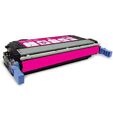 HP Q5953A Toner Cartridge