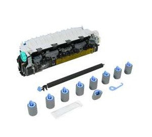 Q5998A HP Compatible LaserJet 4345/M4345 Maintenance Kit