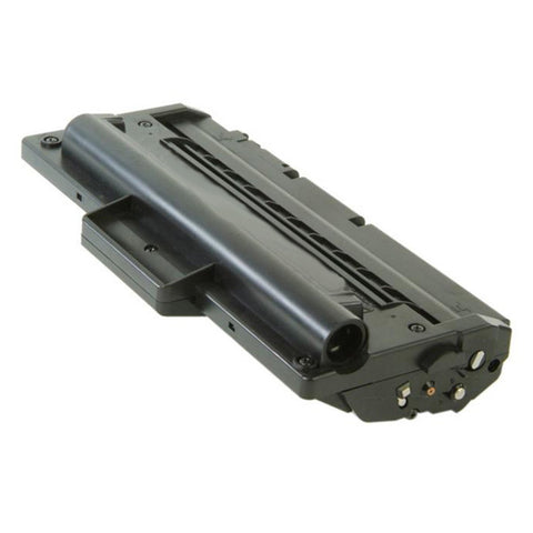 SCX-4216D3 Toner Cartridge