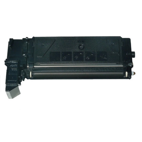 SCX-5312D6 Toner Cartridge