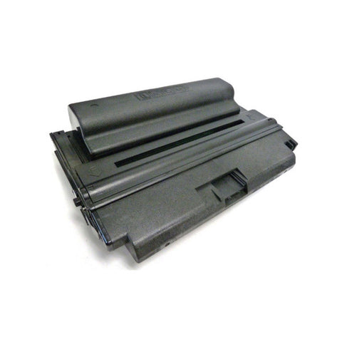 SCX-D5530B Black Toner Cartridge