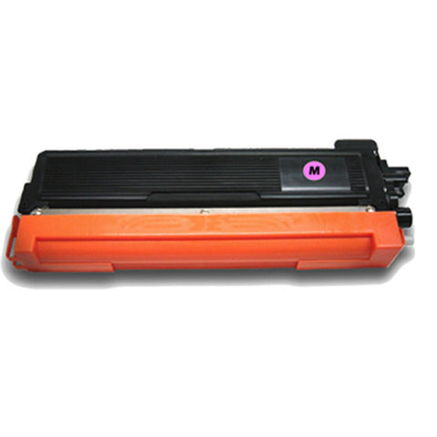 TN210 Magenta Toner Cartridge