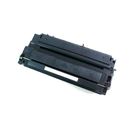 Hp C3903A Toner Cartridge