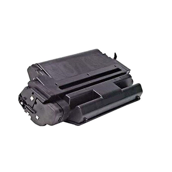 HP Laserjet C3909A/C3909X Toner Cartridge