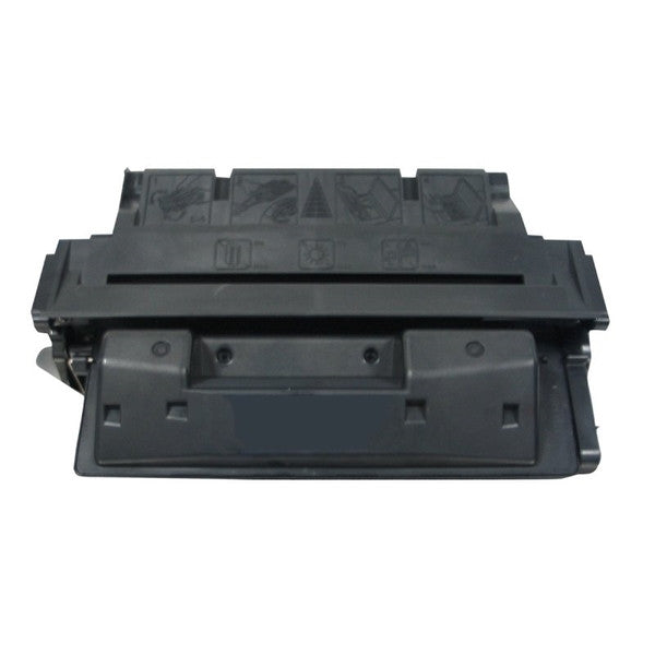 HP Laserjet C4127X Toner Cartridge