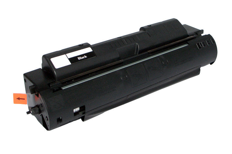 HP Laserjet C4191A Toner Cartridge