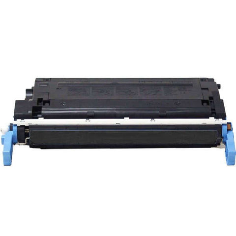 HP C9720A Toner Cartridge