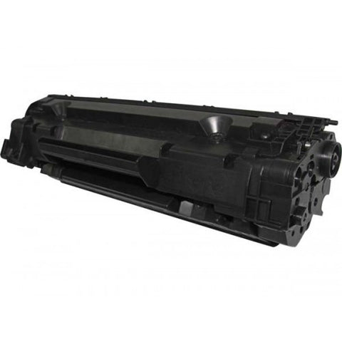 Canon 128 Black (3500B001AA) Toner Cartridge