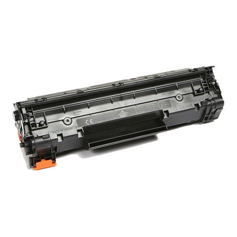 HP CB435A 35A Toner Cartridge