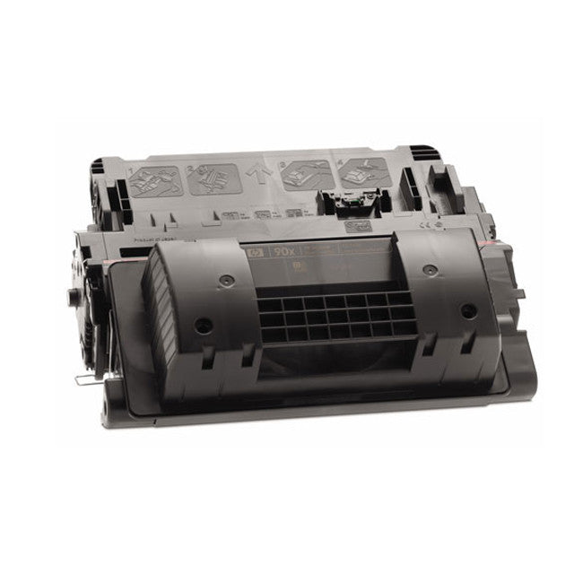 HP CC364X Toner Cartridge